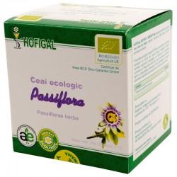 Ceai Ecologic - PASSIFLORA